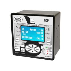 01_2-rcp-controlador-logico-com-ihm-imagem