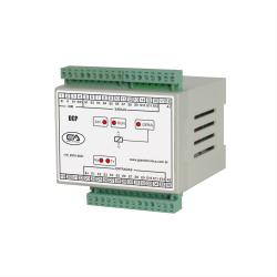 03_1-dcp-controlador-logico-modular-img