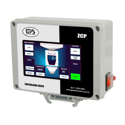 1_3-zcp-controlador-logico-conjugado-img