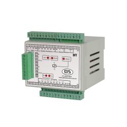 20_3-dft-embaladora-flowpack-2_3-eixos-temperatura-img