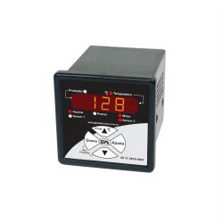25_1-qcc-seladora-mordente-aquecido-mesa-esteira-img