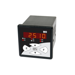 25_2-qcc-seladoras-filme-l-automatica-img
