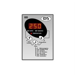 25_3-xus-seladora-de-sacolas-img