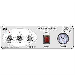 26_2-xsv-seladora-vacuo-analogica-img