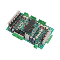 31_3-xcp-desbobinador-para-rotuladoras-img
