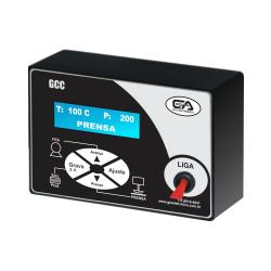 35_1-gcc-datadores-hot-stamping-img