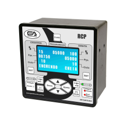 54_2-rcp-contador-enchedor-caixas-img
