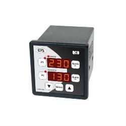 55_1-qcd-controlador-de-temperatura-duplo-img
