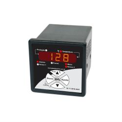 55_2-qcc-controlador-conjugado-tempo-e-temperatura-img