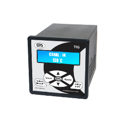 55_4-indicador-temperatura-multiponto-img