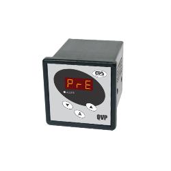 57_1-qvp-controlador-potencia-4-zonas-img