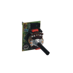 57_3-xcd-variador-de-potencia-img