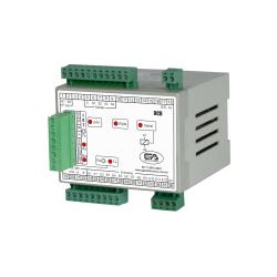 68_1-dcb-conotrolador-logco-de-bombas-img