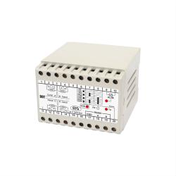 82_1-ddt-transmissor-de-temperatura-img