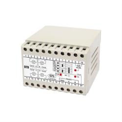 82_2-dtd-transmissor-universal-0-a-10-v-img