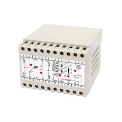 82_3-dde-coletor-transmissor-eventos-img