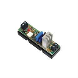 92_3-xio-borne-transistor-img