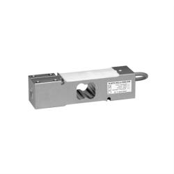 96_2-ncg-celula-de-carga-50-kg-img