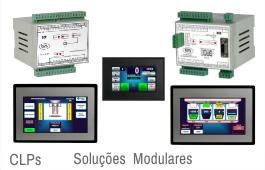 03-clp-controladores-logicos-modulares