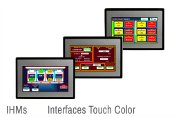 07-ihm-touch-color