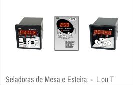 25-clps-seladoras-l-ou-t