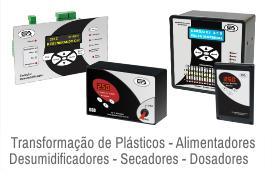 47-clps-transformaco-plasticos