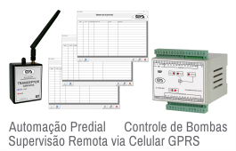 53-clps-automacao-predial