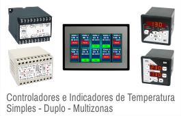 80-controladores-indicadores-temperatura