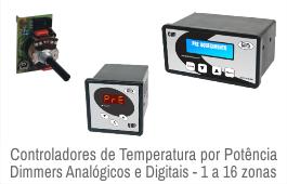 81-controladores-temperatura-malha-aberta