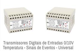 82-transmissores-de-grandezas-e-sinais