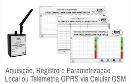 88-supervisao-parametrizacao-remota