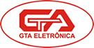 GTA Eletrônica Logo